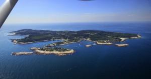 Matinicus-Island-600x314
